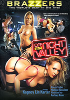 Alexis Texas in One Night In The Valley