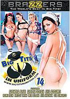 Aletta Ocean in Big Tits In Uniform 14