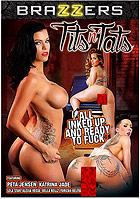 Tits N Tats
