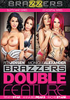 Brazzers Double Feature
