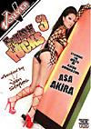 Asa Akira in Fetish Fucks 3