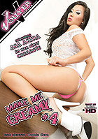 Asa Akira in Make Me Creamy 4
