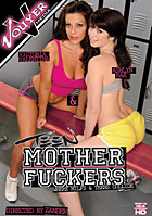 Francesca Le in Teen Mother Fuckers