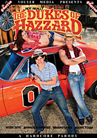 Alexis Texas in Not Really The Dukes Of Hazzard  2 Disc Set
