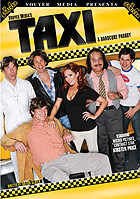 Kirsten Price in Taxi A Hardcore Parody  2 Disc Set