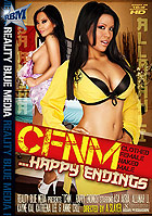 Asa Akira in CFNM  Clothed Female Naked Male Happy Endings