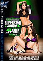 Asa Akira in Superstar Showdown 6 Asa Akira Vs Katsuni