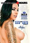 Tits And Tats