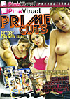 Pink Visual Prime Cuts Before They Were Stars