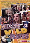 College Wild Parties 3