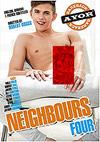 Neighbours 4