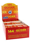 Durex Glyder Ambassador - 4 Kondome