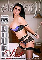 Bound By Lust DVD