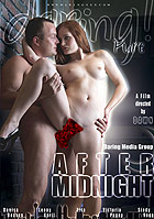 After Midnight DVD