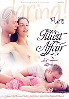 Illicit Affair DVD