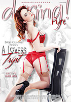 A Lovers Tryst DVD