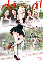 A Country Retreat DVD