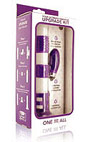 ViboKit - Vibrator Upgrade Set - Lila