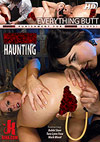 Everything Butt: A**l Haunting