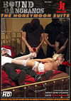 Bound Gangbangs: The Honeymoon Suite
