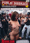 Public Disgrace: Folsom Street Fair