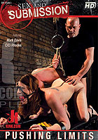 Sex And Submission Pushing Limits DVD