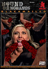 Bound Gangbangs: Blackmailed