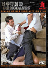Bound Gangbangs: Giving Up Her Virginity On Film