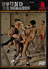Bound Gangbangs: Gangbanged By Basketball Coach And Team