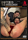 Bound Gangbangs: Boss &amp; Friends Tying Her Up