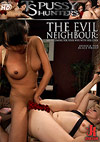 TS Pussy Hunters: The Evil Neighbour - She Is Coming For Your Wife With Her Cock