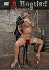Hogtied: Ava Devine Wants It Bad