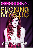 Fucking Mystic by Trouble Films