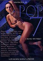 POP 7)