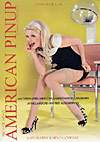 American Pinup)