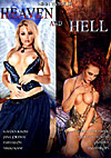 Kayden Kross in Heaven And Hell