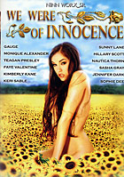 Sasha Grey in We Were Of Innocence
