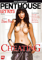 Nikki Benz in Cheating