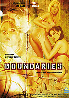 Sasha Grey in Boundaries
