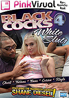 Shane Diesel in Black Cocks White Sluts 4