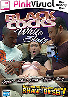 Shane Diesel in Black Cocks White Sluts 5