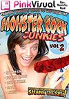 Monster Cock Junkies 2