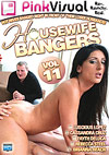 Housewife Bangers 11