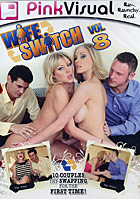 Wife Switch 8 DVD