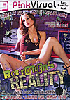 Rob Rotten's Reality
