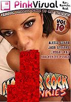 Monster Cock Junkies 10