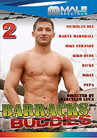 Barracks Buddies 2