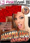 Monster Cock Junkies 11