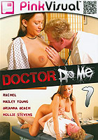 Doctor Do Me 7 DVD