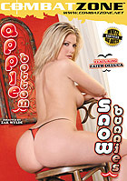 Alexis Texas in Apple Bottom Snow Bunnies
